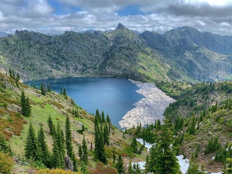 St. Helens Lake_Seattle-Amy.jpeg