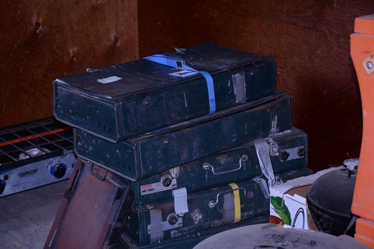 stoves-at-packing-facility_anna-roth.jpg