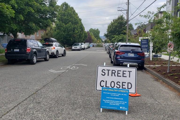 street closed allie tripp6.jpg