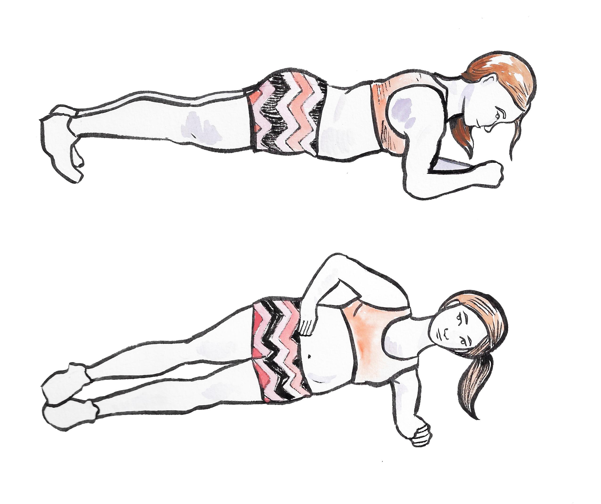 stretches4.jpg