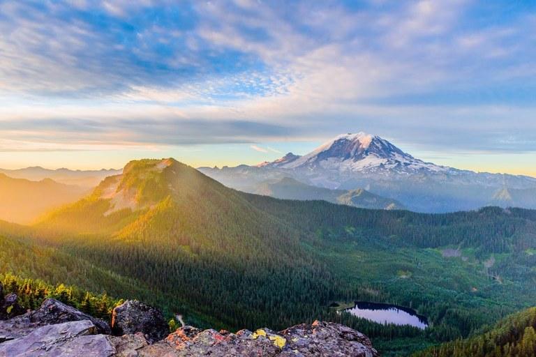 sunrise Oscar Ramirez.jpg