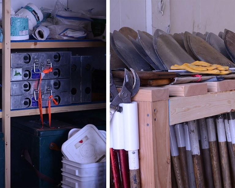 supplies-collage.jpg