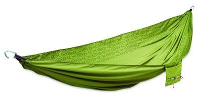 therm-a-rest slacker hammock