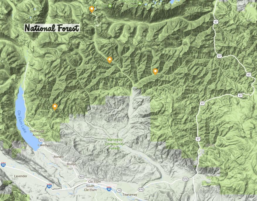 teanaway-national-forest-map.jpg