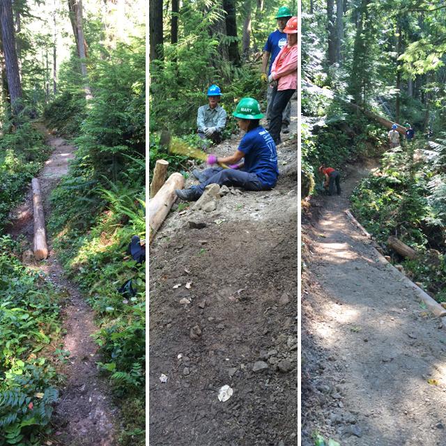 trail-repair-collage.jpg