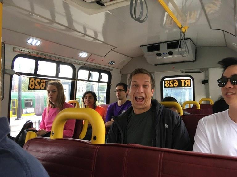 trailhead direct bus_.jpeg