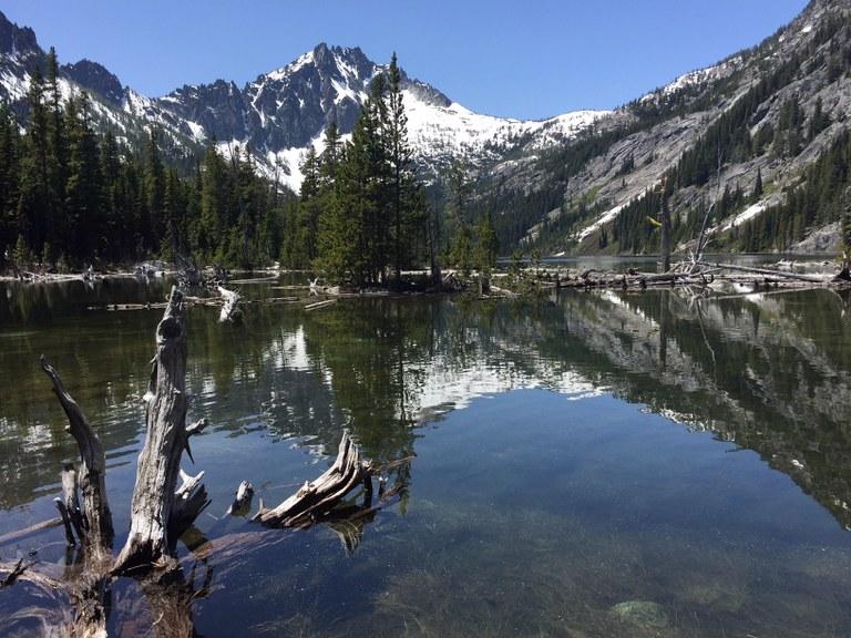 Upper Snow Lake by TheBeckWild.jpeg