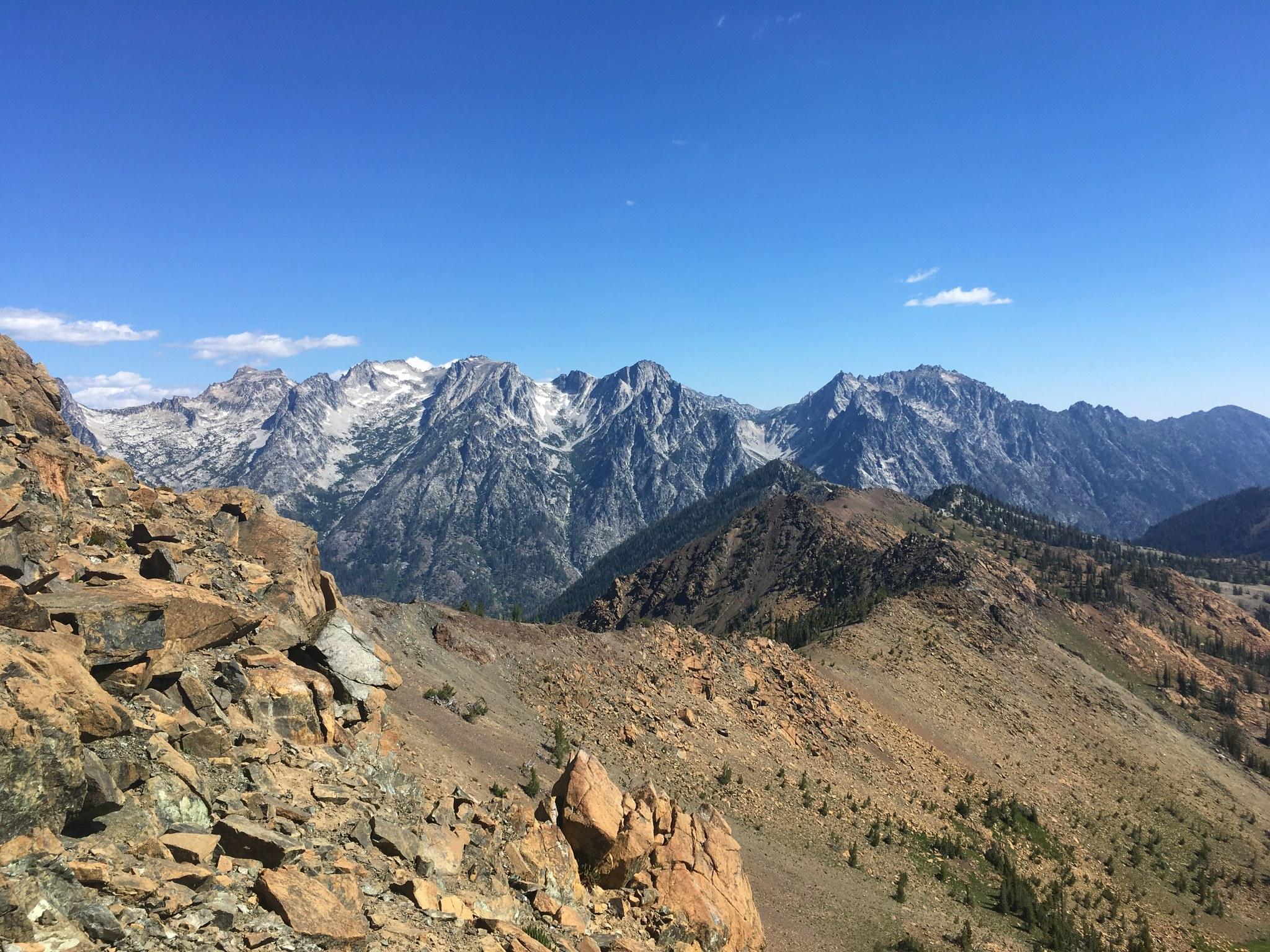 View from Earl Peak. Photo by NellaS..jpg