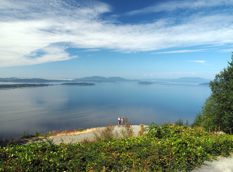 View from Samish Overlook Photo by j brink..jpg