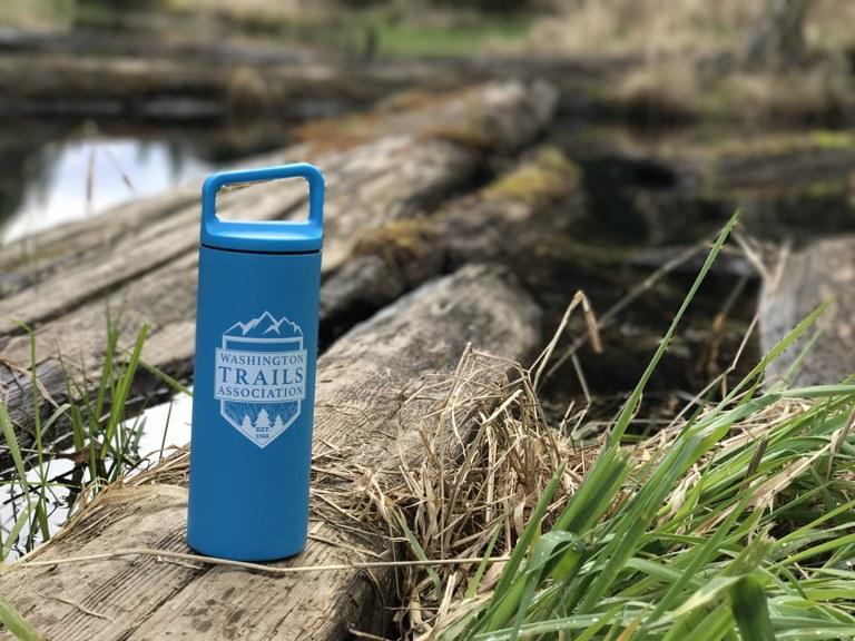 water bottle .JPG