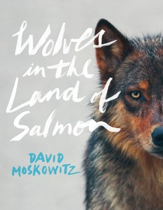 wolves in the land of salmon cover