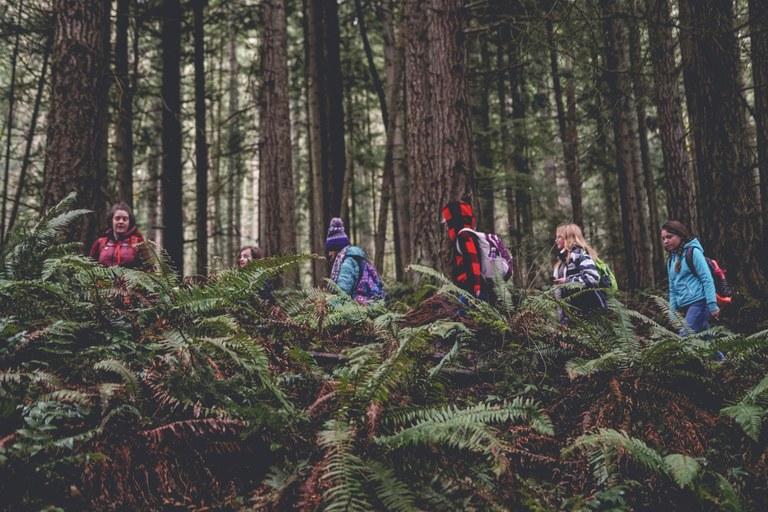 Youth on Trail Ingrid Phillips.jpg