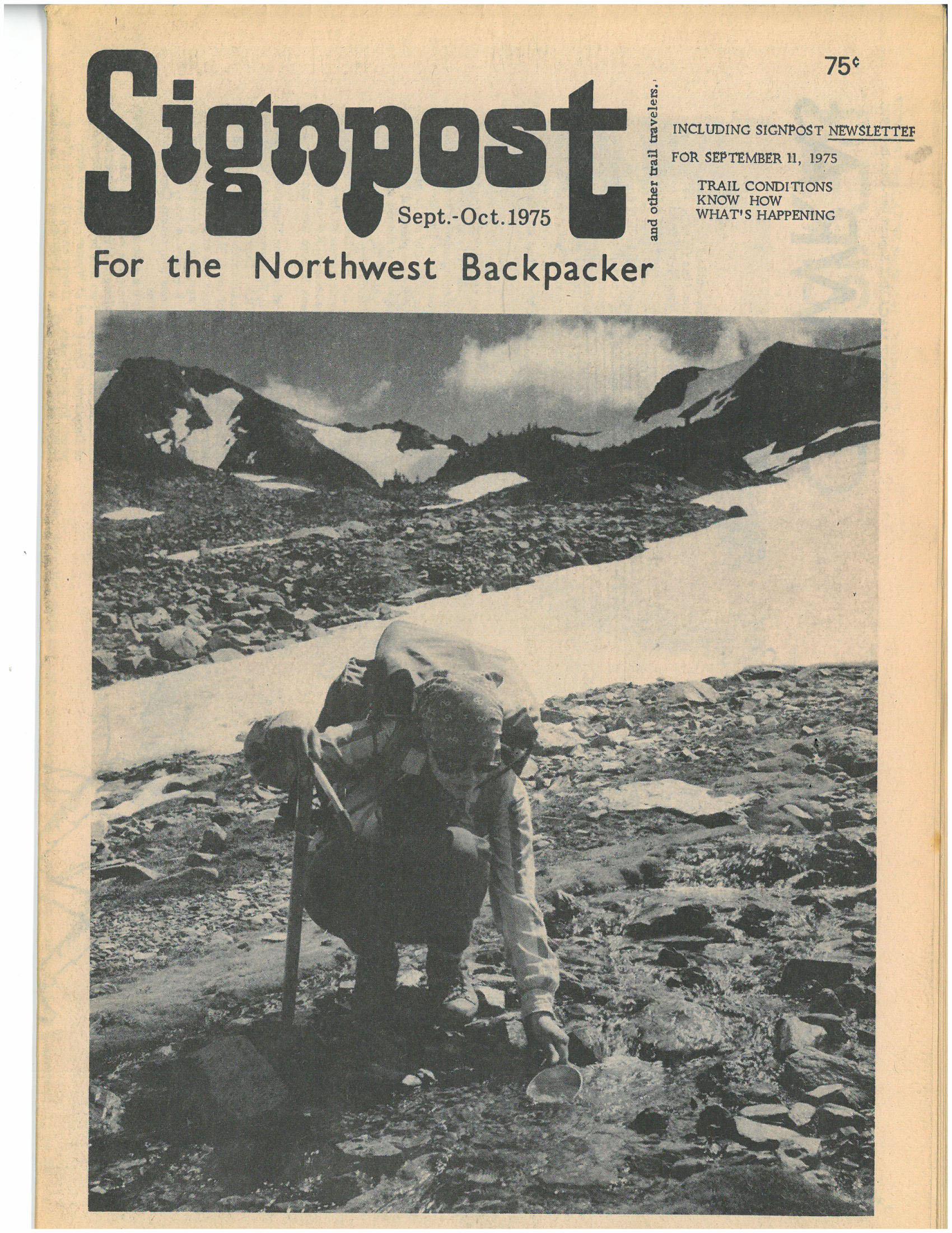 1975 Oct-Sept issue