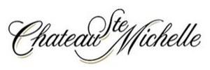 Chateau St Michelle Logo