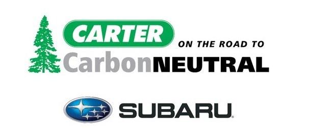 Carter Subaru Logo.jpg