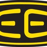 Keen Logo