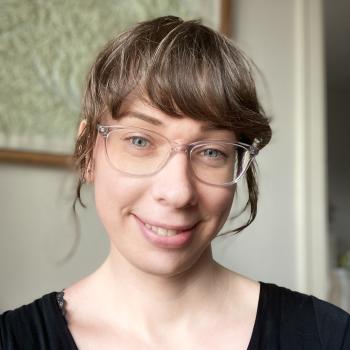 Erika Haugen-Goodman