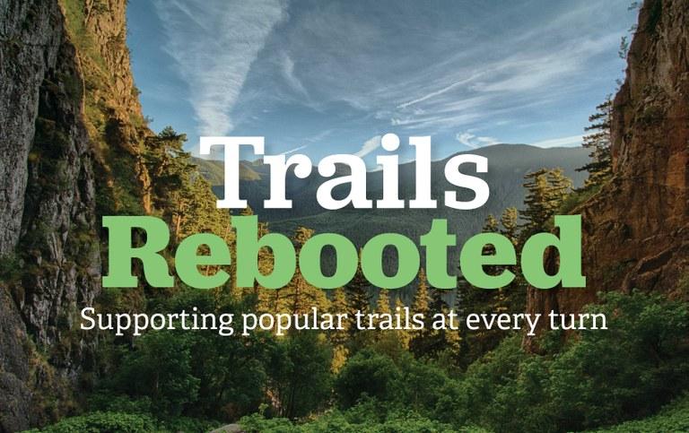 trails-rebooted-hero.jpg