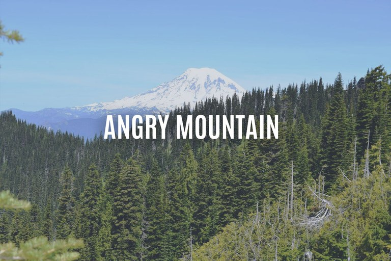 Angry Mountain by Gabe Smith.jpg