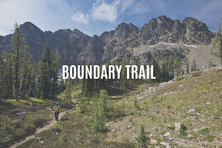 Boundary Trail by Ben Fox.jpg