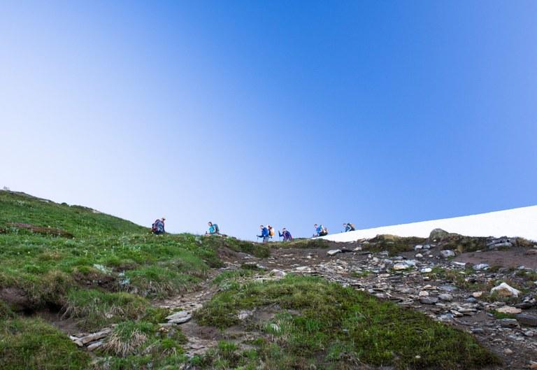 Glacier Peak wilderness by Carson Jones.jpg