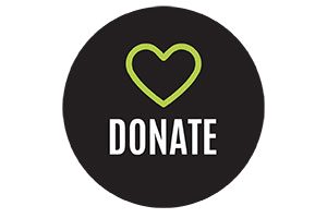 Icon-donate copy.png