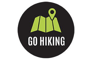 icon-hiking copy.png