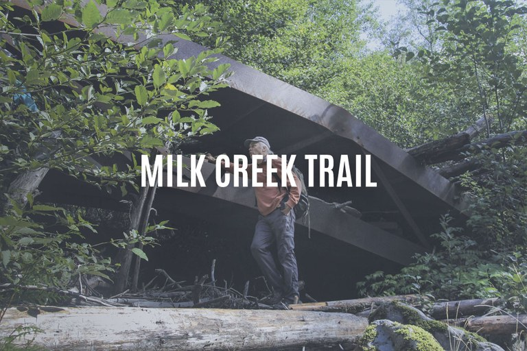 Milk Creek by Britt LAa.jpg