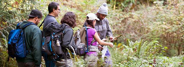 Oct Hiking Workshop 2014 640px