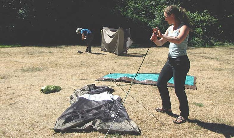 Camping 2 x786