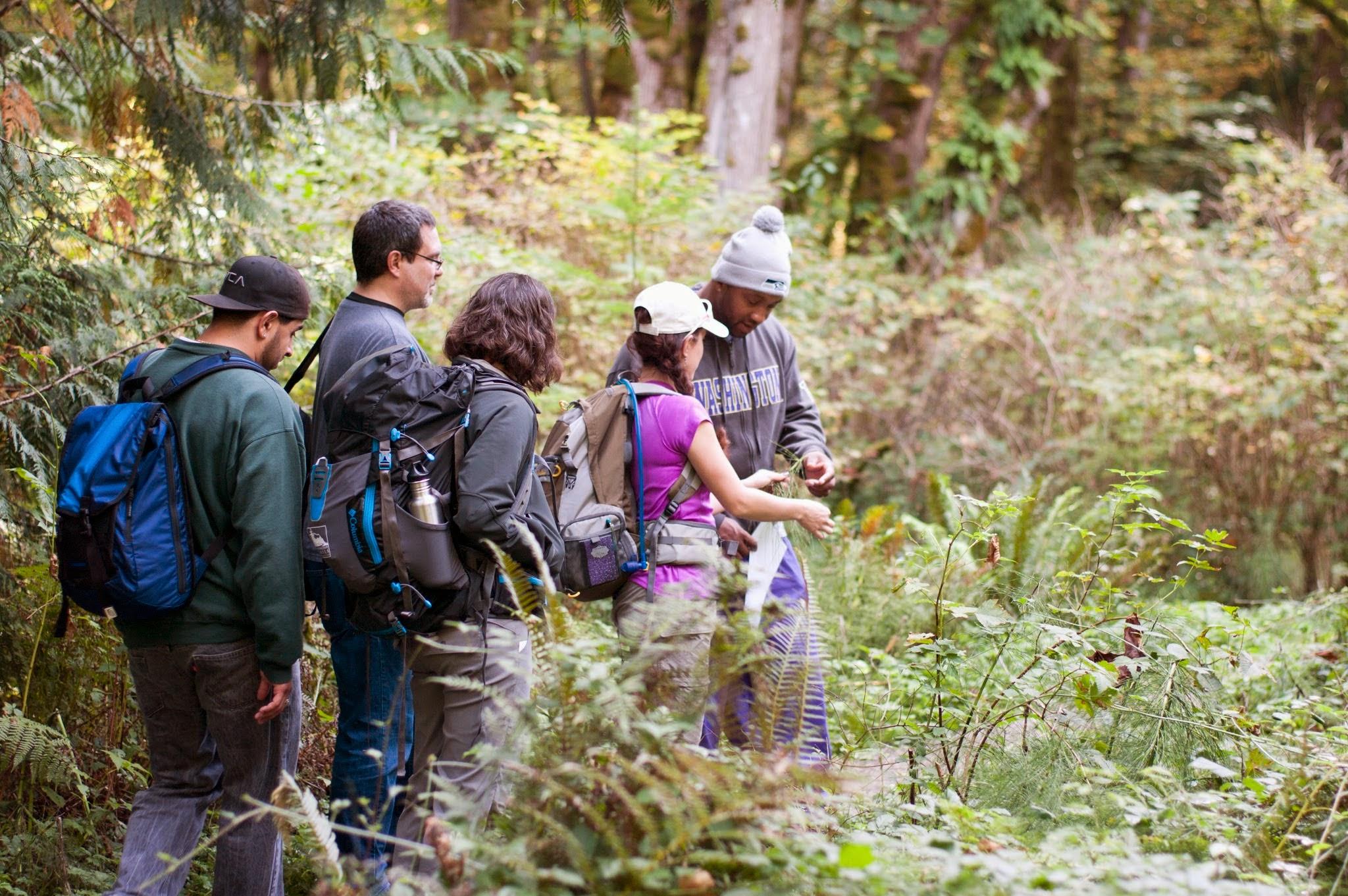 OLT Oct 4 2014 Hiking Workshop  -8.jpg