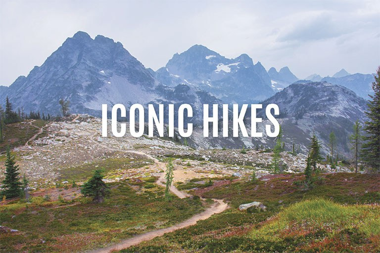 Iconic Hikes Button.jpg