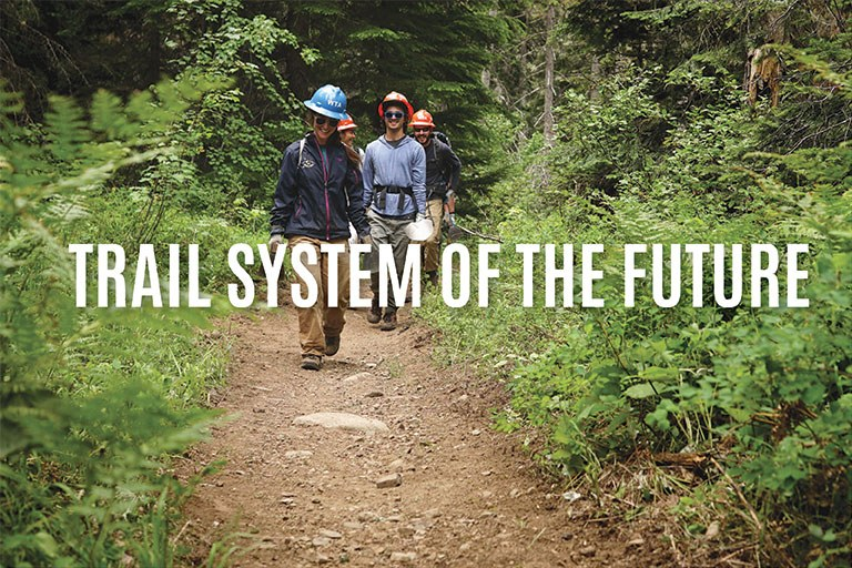 Trail System of the Future Button.jpg
