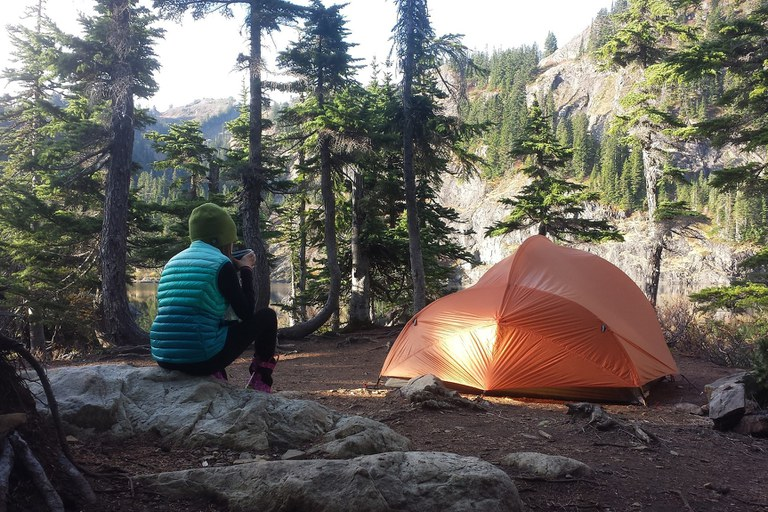 How to Rent or Borrow Gear