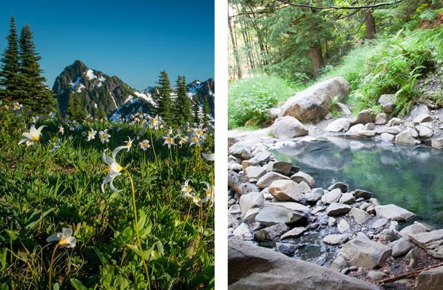 Appleton Pass/Boulder lake BCRT Ponder and Ken