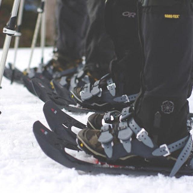 Keen Durand Boots
