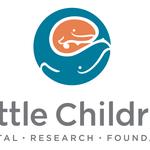 Seattle Childrens Logo