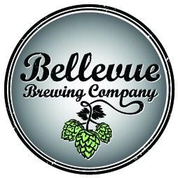 Bellevue Brewing logo
