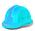 Blue Hard Hat tiny