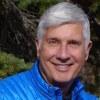 Drew Fletcher, Seattle Mountain Rescue
