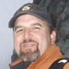 Eric Rosenberg, King County Search and Rescue