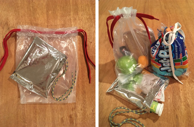 final bags elizabeth humphrey