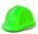 Green Hard Hat tiny