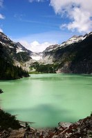 Blanca Lake by Opus.jpg