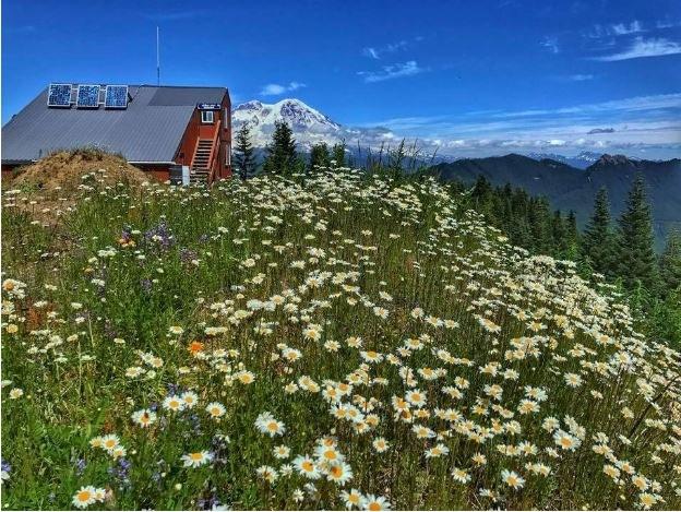 High Hut. Photo by Heath Jones.jpeg
