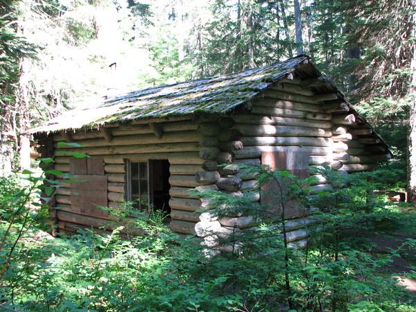 Huckleberry Creek cabin Rainier.jpg
