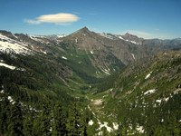 Poe Peak Irving Pass altasnob.jpg