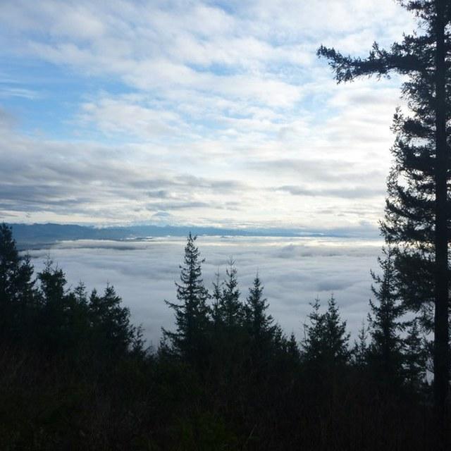 Viewpoint on Squak - ejain.jpg