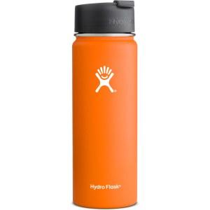 Hydro Flask 20oz