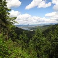 Liberty Lake SP